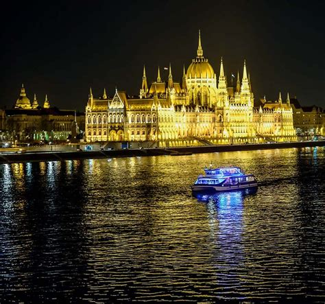 river boat cruises in europe 2017 budapest river cruises and dinner silverline autos post