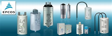 epcos capacitors in delhi epcos capacitors distributors in delhi 28 images sri selva vinayagar electricals rewinding