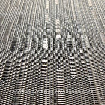 vinyl flooring bamboo pattern woven vinyl flooring bamboo pattern flooring roll pvc