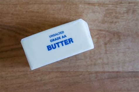 butter room temperature room temperature butter butter at room temp eat the