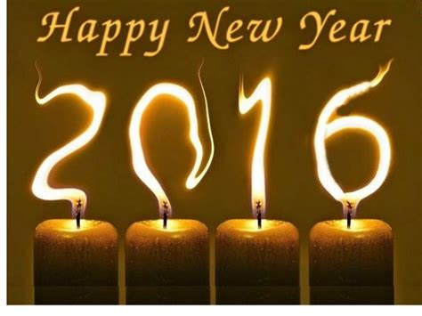 new year punch lines happy new year quotes wishes cards 2016