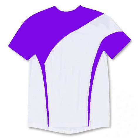 gambar desain model kaos olahraga sekolah terbaru konveksi seragam sekolah murah