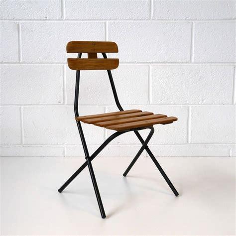 chaise pliante enfant chaise pliante enfant design la marelle mobilier et