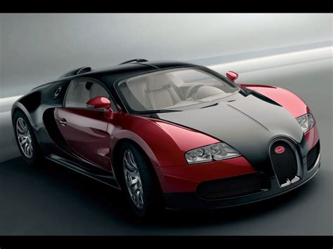 Hd Beautiful Car Wallpapers For Laptop by Fresh Car Wallpapers For Laptop Desktop Sports