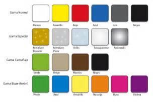colores plasti dip modelos y colores aqua dip design