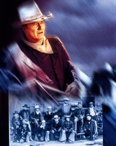 film cowboy my 96 best images about john quot the duke quot wayne an american