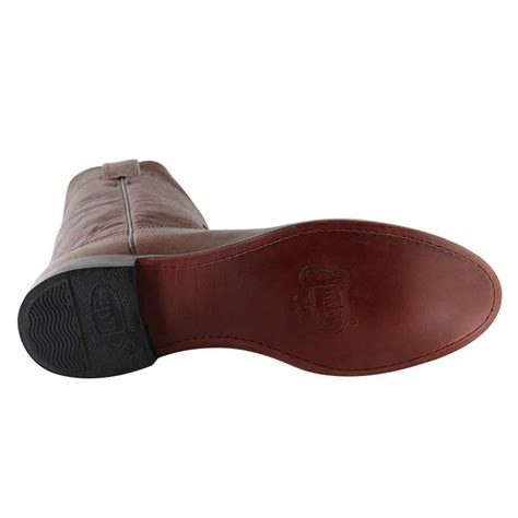 justin house shoes justin slippers 28 images justin women s brl316 boots mens justin ii front zip