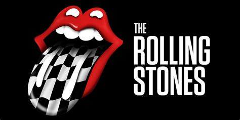 tickets for the rolling stones concert at the indianapolis