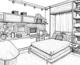 room layout drawing bedroom drawing ideas simple design 1 on living room simple home design design