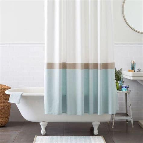 tenda doccia circolare tenda doccia circolare decora la tua vita