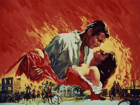 wallpaper classic movies gone with the wind classic movies wallpaper 663199