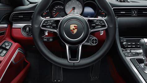volante porsche 911 porsche 911 byebye flat6 atmo hello flat6 turbo