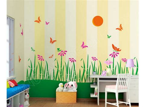painting ideas for kids bedrooms kids room paint ideas for boys and girls best idolza myuala