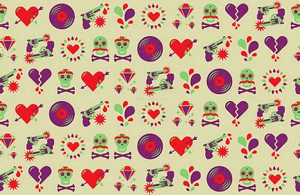 cute themes for twitter cute background patterns for twitter