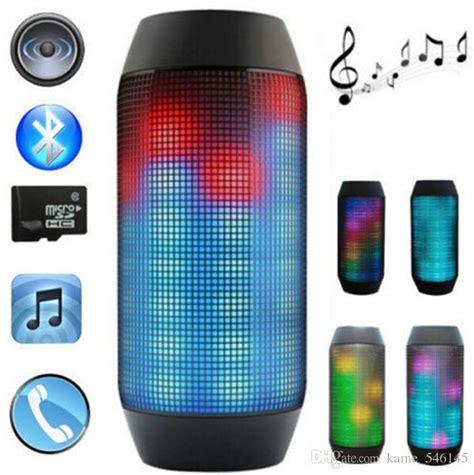 mini wireless bluetooth speaker portable speakers