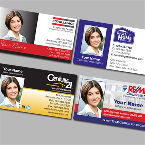 Business Card Templates Local Same Day Orders by Clicknprint Design Print Ship Here