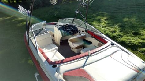 v drive wakeboard boats for sale 22 v drive wakeboard boat for sale or trade other