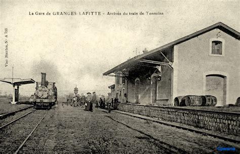 Granges Sur Lot by Granges Sur Lot 47 Lot Et Garonne Cartes Postales