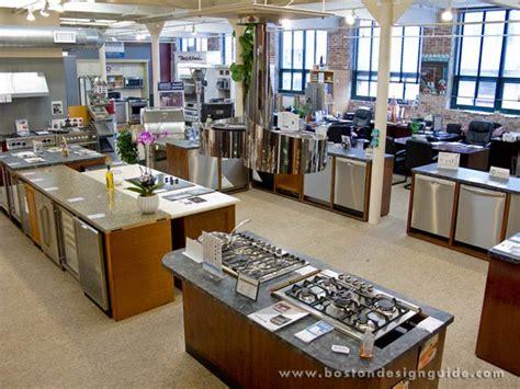 kitchen appliances boston boston appliance showroom in boston ma boston design
