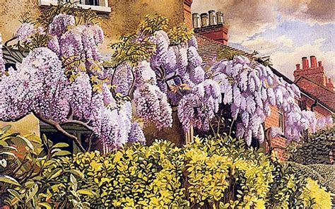 All White Home Interiors stanley spencer rooted in an english landscape telegraph
