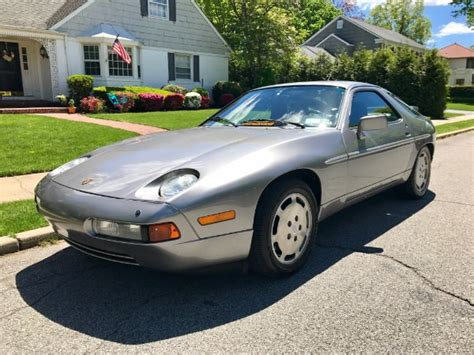 blue book used cars values 1989 porsche 928 electronic toll collection 1989 porsche 928