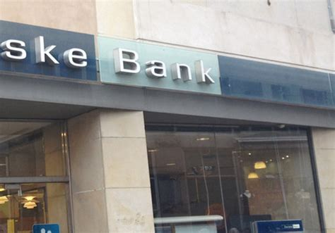 cassetta di sicurezza successione banche come accedere ai dati de cuius