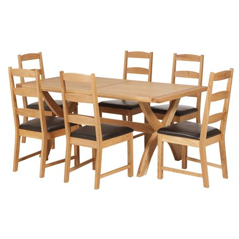 dining tables and chairs john lewis with cheap dining room john lewis tables and chairs