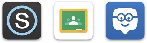 edmodo or google classroom google classroom for professional learning learning in