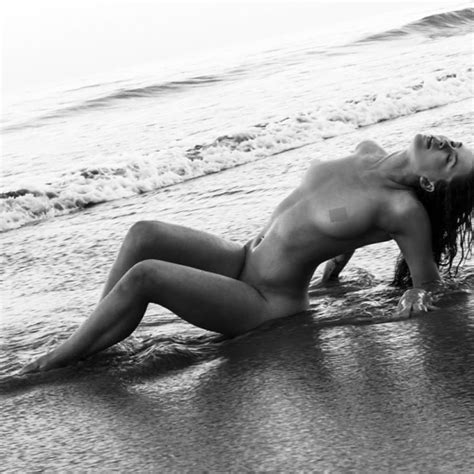 Ireland Baldwin Naked Photos Picsceleb Sex Nude Celeb Image
