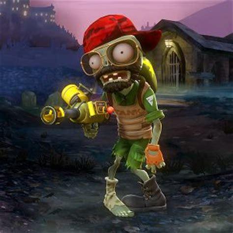 Origin Plants Vs Zombies Garden Warfare plants vs zombies garden warfare for pc origin