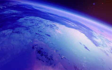imagenes sorprendentes de la tierra desde el espacio sorprendentes fotos del espacio fotos e im 225 genes en
