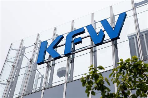 bank kredite kfw photovoltaik kredit konditionen vergleich