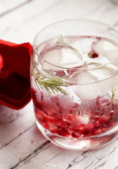 Can You Detox On Pomegranetes by Fresh Fruit Infused Waters For Every Summer Occasion My