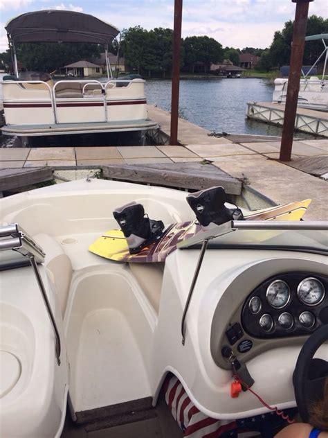 nauti dayz boat rentals 28 rese 241 as navegaci 243 n 17100 - Nauti Dayz Boat Rentals Montgomery Tx