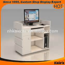 retail front desk furniture 2016 wood retail front desk counter for clothing jewelry