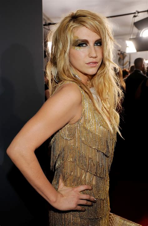 kesha hd pic all top hollywood celebrities kesha sebert biography and
