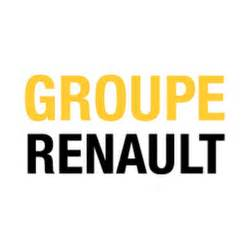About Renault Company Renault