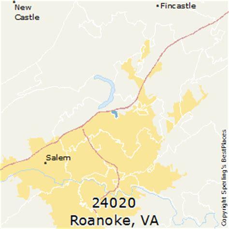 virginia code section best places to live in roanoke zip 24020 virginia