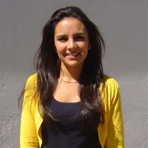 imagenes mujeres argentinas fotos de las chicas ms lindas auto design tech