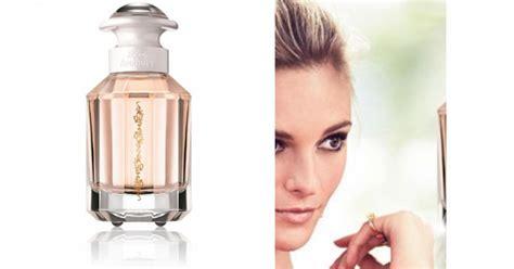Parfum Sir Avebury Oriflame avebury by oriflame new fragrances