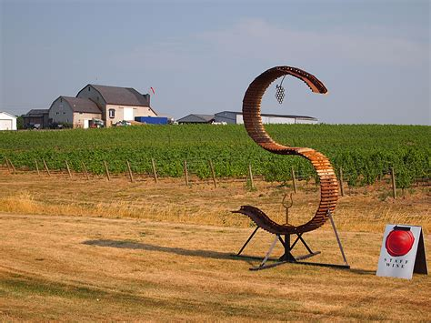 beamsville bench wineries beamsville bench wineries 28 images img 20161023 105800 large jpg picture of