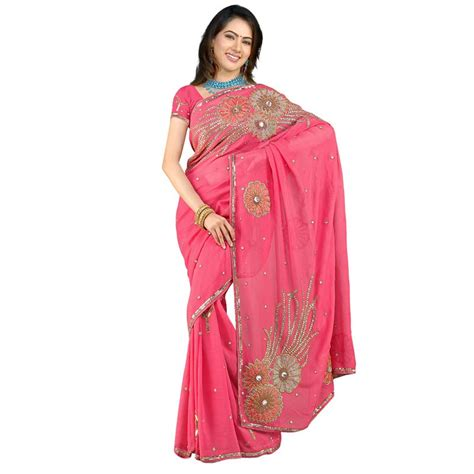 Baju India Jodha Akbar Nf 2016 busana khas india model baju sari india