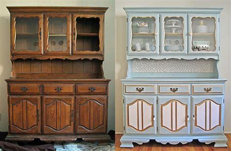restauracion muebles madera tecnicas de bricolaje para la restauraci 243 n de muebles de