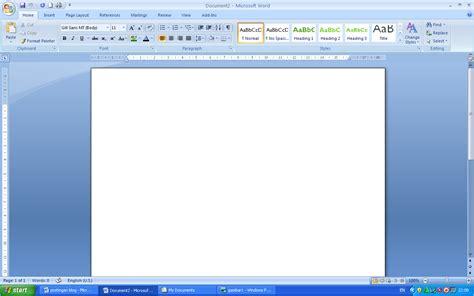 Tablet Yang Ada Microsoft Office belajar ms word