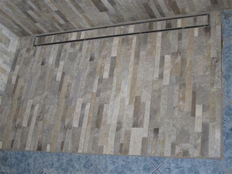 piatti doccia in muratura progetto di trasformazione vasca in doccia idee