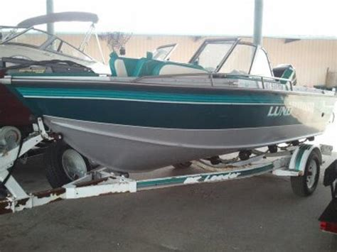 used lund boats for sale canada lund 1750 tyee boats for sale