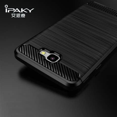 Samsung J5 Prime Carbon Fiber Soft 1 buy wholesale galaxy j5 carbon from china