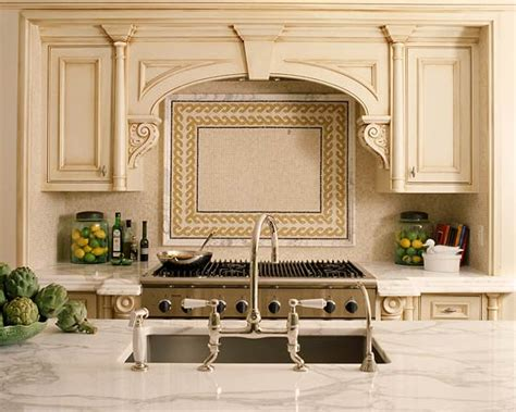 beautiful kitchen backsplashes beautiful kitchen backsplashes traditional home