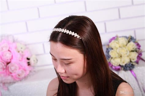 Wedding Hair Accessories Wholesale China by Bridal Hair Accessories Wholesale China Fade Haircut
