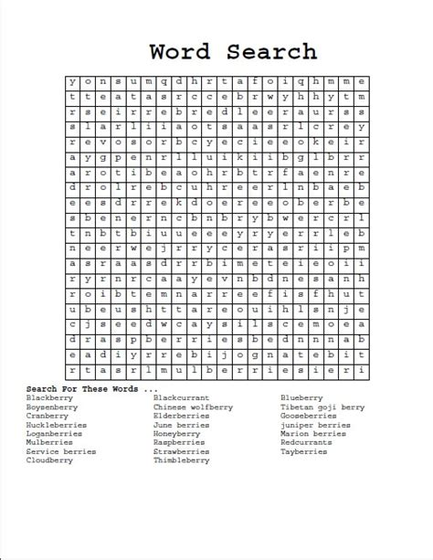 printable word search maker free online wordsearch puzzle generator xyzio